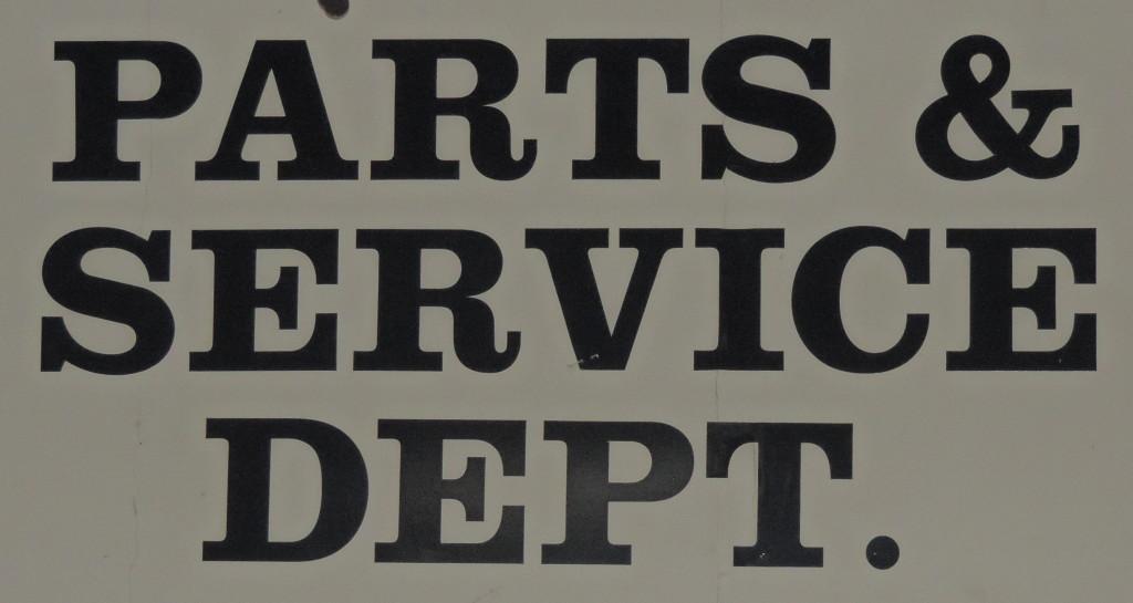 victor 1640 lathe service manual